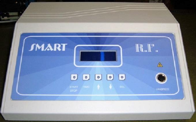 RF smart